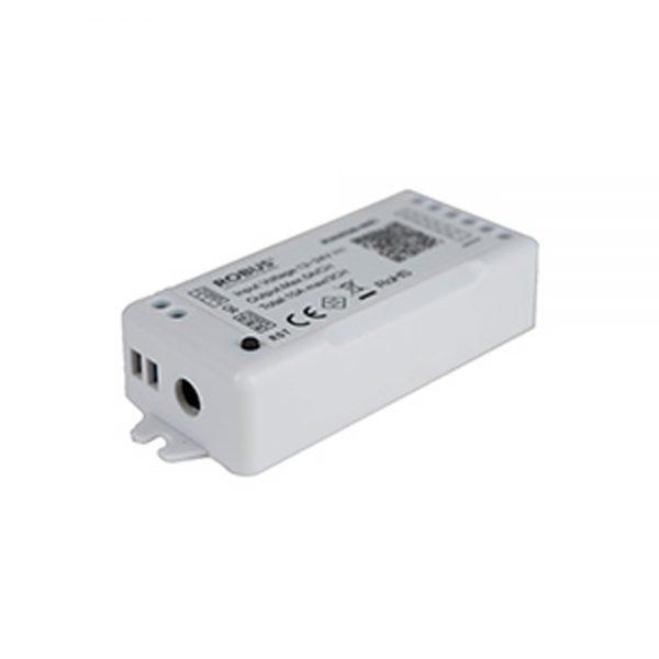 Robus VEGAS 240W Wi-Fi Controller Tunable