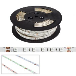Robus-Vegas-RGB-60-LED-IP20-LED-STRIP