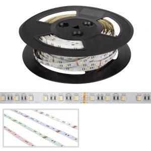 Robus-Vegas-RGBW-IP20-12W-LED-STRIP