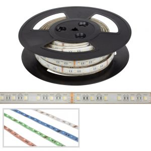 Robus-Vegas-RGBW-IP67-12W-LED-STRIP