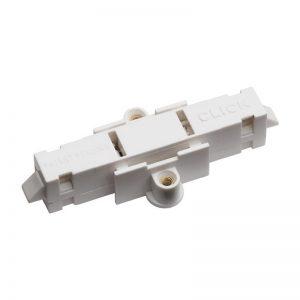 Click GA100 Ezylink Dry Lining Box Connector