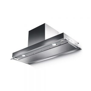 Faber In-Nova Premium Stainless Steel