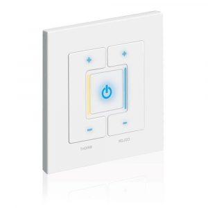 Aurora Colour XChange Controller