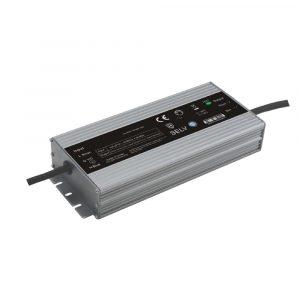 GLSV 320W, 12V Constant Voltage IP67 LED Driver