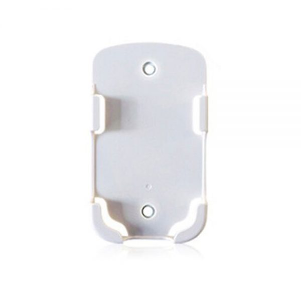 LTECH M Series Replacement Remote Bracket