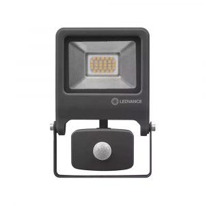 Ledvance-Endura-Sensor-Floodlight-20W,-3000K