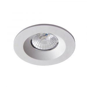 Robus CAVAN 8W COB LED Downlight