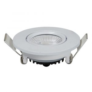 Robus Draco CCT2 LED Dimmable Downlight