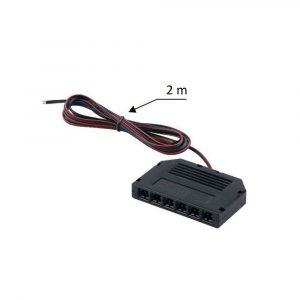 Micro-JST-6-Port-Female-Junction-box