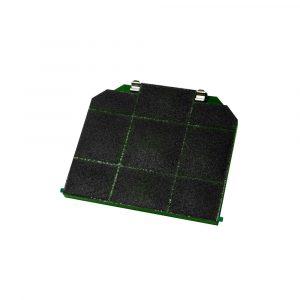 Faber F01CF01LL Carbon filter for Faber Hoods