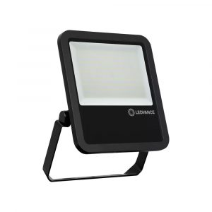 LEDVANCE-GEN3-LED-Floodlight