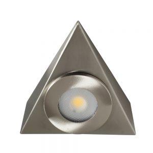 Robus Royal Triangular Cabinet Light
